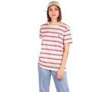 Cali Standard YD Stripe T-Shirt