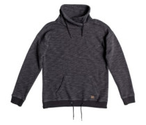 Sandy Dreams Sweater charcoal heather