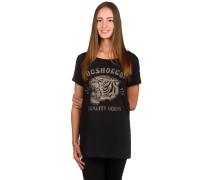 DC Badder T-Shirt