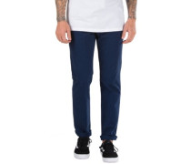 Authentic Chino Pants dress blues