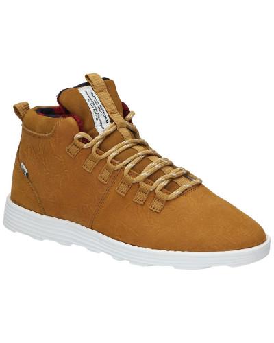 Trek Hi Lite Shoes wheat