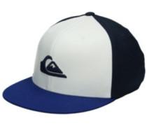 Stuckles Cap Boys vallarta blue