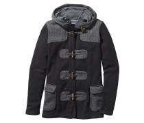 Better Sweater Icelandic Mantel