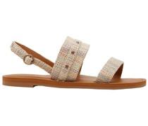 Donita Sandals