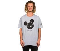 Neff Milano Mickey T-Shirt