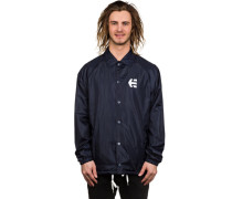 Marana Coach Windbreaker