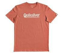 New Slang T-Shirt