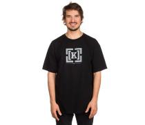 Bracket T-Shirt