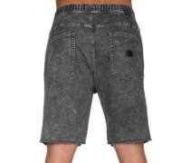 K Standard Chiller Shorts marbled grey