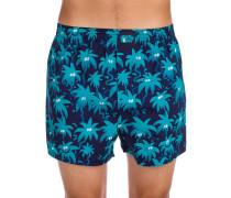 Palms Boxershorts