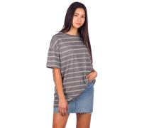 Maya T-Shirt mint