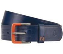 Dna Belt orange