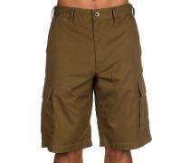 Tremain Shorts