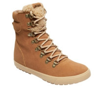 Anderson Boots Women rust