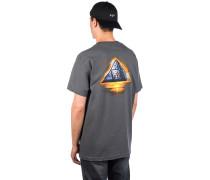 Ancient Aliens T-Shirt castle rock