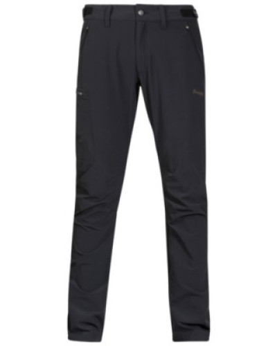 Torfinnstind Outdoor Pants black