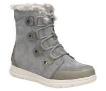 Explorer Joan Boots