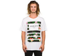 Hurley Pair Of Dice Dri-Fit T-Shirt