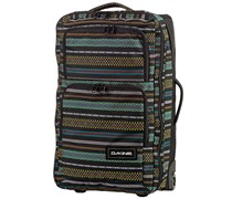 Dakine Carry-On Roller 36L Reisetasche