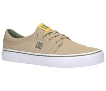 Trase TX SE Sneakers dk olive