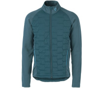 Insuloft Explorair Hybrid Plus Fleece Ja