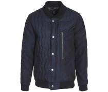 Kalibro Jacke blau