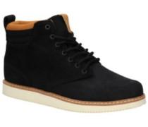 Mason Shoes black