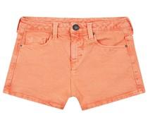 Cali Palm Shorts