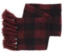 Hillman Schal rot