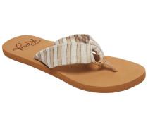Paia III Sandals tan