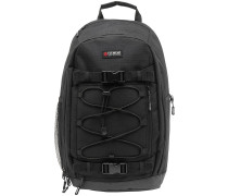 Scheme 30L Backpack