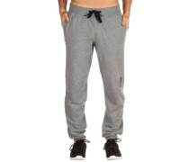 Rhodes Pants heather graphite