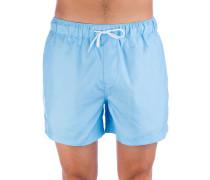 Ollie Boardshorts