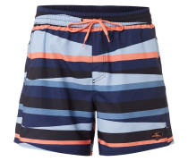 Horizon Boardshorts