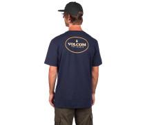 Vorbit LTW T-Shirt