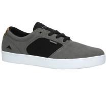 Figgy Dose Skate Shoes black