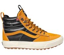 Sk8-Hi 2.0 DX MTE Shoes black