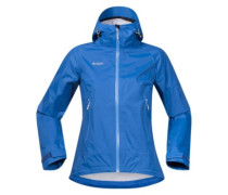 Sky Outdoor Jacket alu