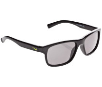Champ Black Volt Sonnenbrille