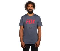 Fox Impulsive T-Shirt