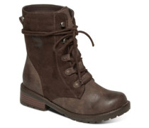 Dolores Boots Women chocolate