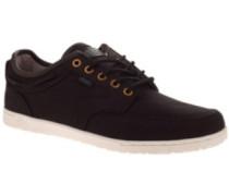 Dory Sneakers grey
