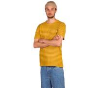 Horizon Striped T-Shirt