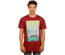 Borderline T-Shirt