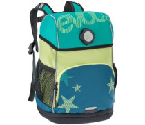 Junior 4L Backpack petrol