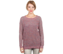Sedgwick Pullover frost gray