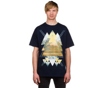 Empyre The West Frontier T-Shirt