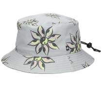 Burch Bucket Hat