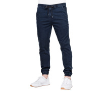 Reflex Jeans Long blau