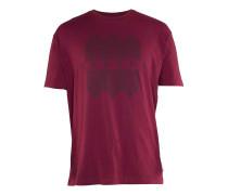 Paradigm T-Shirt rot